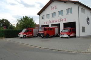 schneppenhausen